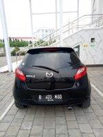 2010 Mazda 2 1.5L HB R AT (2019-04-22 10.49.50 2.jpg)