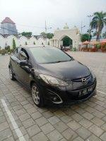 2010 Mazda 2 1.5L HB R AT (2019-04-22 10.49.51 1.jpg)