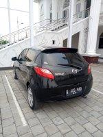 2010 Mazda 2 1.5L HB R AT (2019-04-22 10.49.51 2.jpg)
