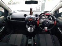 2010 Mazda 2 1.5L HB R AT (2019-04-22 10.49.53 1.jpg)