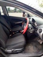 2010 Mazda 2 1.5L HB R AT (2019-04-22 10.49.52 1.jpg)