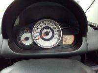 2010 Mazda 2 1.5L HB R AT (2019-04-22 10.49.55 1.jpg)