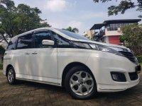 Mazda Biante Skyactive AT 2014,Leluasa Untuk Segala Perjalanan (WhatsApp Image 2019-04-22 at 10.22.01.jpeg)