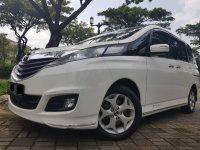 Mazda Biante Skyactive AT 2014,Leluasa Untuk Segala Perjalanan (WhatsApp Image 2019-04-22 at 10.22.03.jpeg)