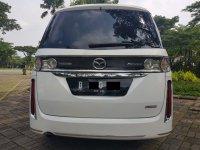 Mazda Biante Skyactive AT 2014,Leluasa Untuk Segala Perjalanan (WhatsApp Image 2019-04-22 at 10.22.03 (1).jpeg)