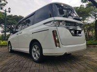 Mazda Biante Skyactive AT 2014,Leluasa Untuk Segala Perjalanan (WhatsApp Image 2019-04-22 at 10.22.03 (2).jpeg)