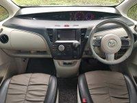 Mazda Biante Skyactive AT 2014,Leluasa Untuk Segala Perjalanan (WhatsApp Image 2019-04-22 at 10.21.58.jpeg)