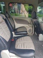 Mazda Biante Skyactive AT 2014,Leluasa Untuk Segala Perjalanan (WhatsApp Image 2019-04-22 at 10.22.01 (1).jpeg)
