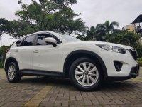 Mazda CX-5 2.5 Touring AT 2013,Sportivitas Yang Menyegarkan (WhatsApp Image 2019-04-27 at 10.31.05.jpeg)