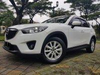 Mazda CX-5 2.5 Touring AT 2013,Sportivitas Yang Menyegarkan (WhatsApp Image 2019-04-27 at 10.31.07.jpeg)