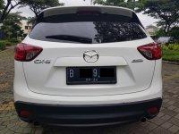 Mazda CX-5 2.5 Touring AT 2013,Sportivitas Yang Menyegarkan (WhatsApp Image 2019-04-27 at 10.31.06.jpeg)