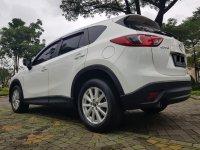 Mazda CX-5 2.5 Touring AT 2013,Sportivitas Yang Menyegarkan (WhatsApp Image 2019-04-27 at 10.31.06 (1).jpeg)