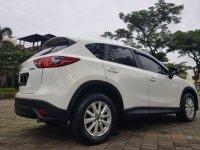 Mazda CX-5 2.5 Touring AT 2013,Sportivitas Yang Menyegarkan (WhatsApp Image 2019-04-27 at 10.31.05 (1).jpeg)