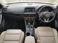 Mazda CX-5 2.5 Touring AT 2013,Sportivitas Yang Menyegarkan (WhatsApp Image 2019-04-27 at 10.31.03.jpeg)