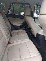 Mazda CX-5 2.5 Touring AT 2013,Sportivitas Yang Menyegarkan (WhatsApp Image 2019-04-27 at 10.31.04.jpeg)