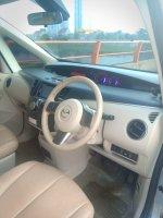 2012 Mazda Biante 2.0 CC MPV (pemakaian 2013) (4.jpeg)