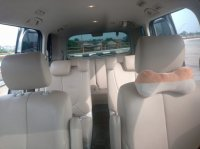 2012 Mazda Biante 2.0 CC MPV (pemakaian 2013) (3.jpeg)