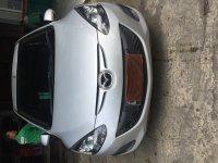 Sale Mazda 2 1.5L Type S 2010 (IMG_0938.JPG)