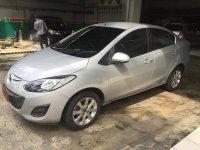 Sale Mazda 2 1.5L Type S 2010 (IMG_0939.JPG)
