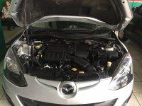Sale Mazda 2 1.5L Type S 2010 (IMG_0945.JPG)