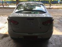 Sale Mazda 2 1.5L Type S 2010 (IMG_0943.JPG)