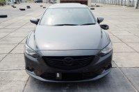 Jual 2013 Mazda 6 Skyactive kondisi mint Antik MUlus tdp 73jt