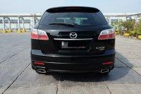 CX-9: 2012 Mazda CX9 GT AT SUNROOF Antik pribadi TDP 76JT (IMG_7263.JPG)
