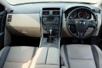 CX-9: 2012 Mazda CX9 GT AT SUNROOF Antik pribadi TDP 76JT (IMG_7265.JPG)