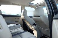 CX-9: 2012 Mazda CX9 GT AT SUNROOF Antik pribadi TDP 76JT (IMG_7266.JPG)