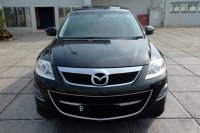 Jual Mazda CX-9 V6 4x4 Sunroof 2011