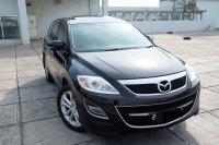 Mazda CX-9 V6 4x4 Sunroof 2011 (IMG-20190515-WA0088.jpg)