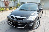 Mazda CX-9 V6 4x4 Sunroof 2011 (IMG-20190515-WA0094.jpg)