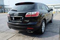 Mazda CX-9 V6 4x4 Sunroof 2011 (IMG-20190515-WA0086.jpg)
