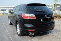 Mazda CX-9 V6 4x4 Sunroof 2011 (IMG-20190515-WA0092.jpg)
