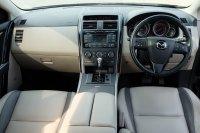 Mazda CX-9 V6 4x4 Sunroof 2011 (IMG-20190515-WA0095.jpg)
