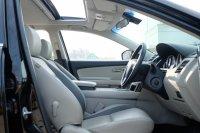 Mazda CX-9 V6 4x4 Sunroof 2011 (IMG-20190515-WA0087.jpg)