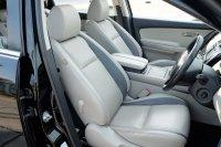 Mazda CX-9 V6 4x4 Sunroof 2011 (IMG-20190515-WA0091.jpg)