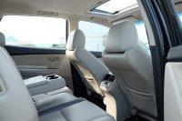 Mazda CX-9 V6 4x4 Sunroof 2011 (IMG-20190515-WA0089.jpg)