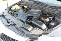 Mazda CX-9 V6 4x4 Sunroof 2011 (IMG-20190515-WA0093.jpg)