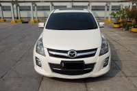 Jual 2012 Mazda 8 2.3L AT Family car Sunroof Antik tdp 54jt