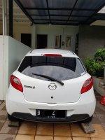 Mazda 2 Hatchback S MT 2012,Sesuai Untuk Tingginya Mobilitas (WhatsApp Image 2019-06-12 at 11.02.47 (1).jpeg)