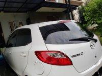Mazda 2 Hatchback S MT 2012,Sesuai Untuk Tingginya Mobilitas (WhatsApp Image 2019-06-12 at 11.02.47.jpeg)