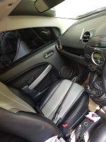 Mazda 2 Hatchback S MT 2012,Sesuai Untuk Tingginya Mobilitas (WhatsApp Image 2019-06-12 at 11.02.46.jpeg)