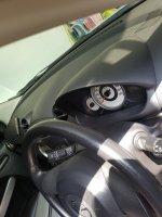 Mazda 2 Hatchback S MT 2012,Sesuai Untuk Tingginya Mobilitas (WhatsApp Image 2019-06-12 at 11.02.45.jpeg)