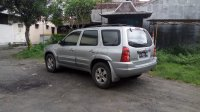 Jual Mazda Tribute 2.3 A/T Th'2007 Tgn-1