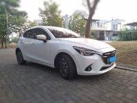 Jual Mazda 2 GT SKY ACTIVE