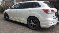 CX-9: Mazda CX9 GT Tipe Tertinggi 2019 AWD Istimewa (522d129a-1c4b-477f-90f8-f916a73ed979.jpg)