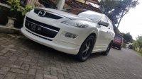 CX-9: Mazda CX9 GT Tipe Tertinggi 2019 AWD Istimewa (c5c5bfb8-4132-457a-ac24-96ce14936e06.jpg)