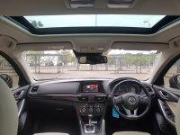 MAZDA 6 SkyActiv Panoramic Sunroof 2014 AT Kondisi 99% Like New! NO PR (WhatsApp Image 2019-07-22 at 13.05.35.jpeg)