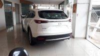 CX-9: Promo Mazda CX9 Fwd Dp 165jt Nik 2021 (68686113-f122-4a2f-a1ac-b148d78e39d8.jpg)
